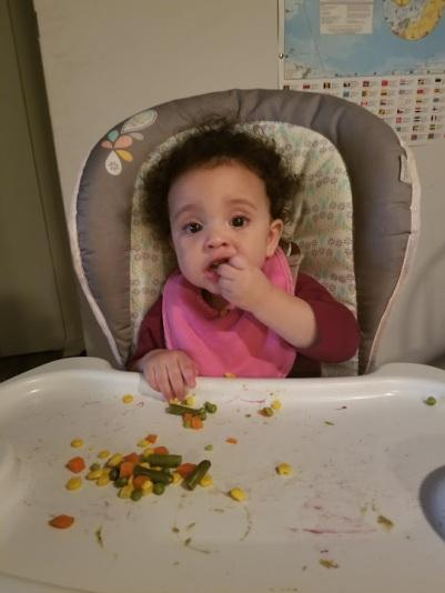 Eating Veggies2